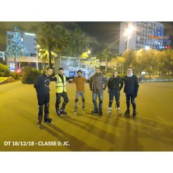 2018/12/18 Clases Martes